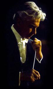 Karajan_mainimage_2