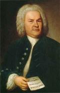 Bach_r_1