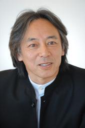 Kajimoto_2