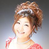 Hiranakamaki270_2