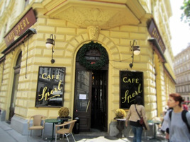 Cafes2_2