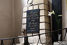 M_haydn_grab